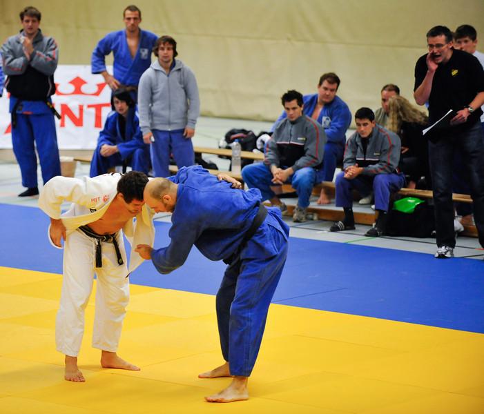 September 08 001 Judo 167