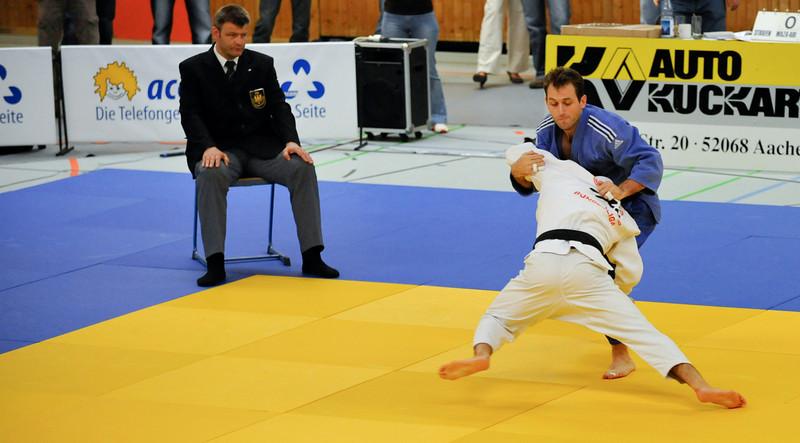 September 08 001 Judo 210