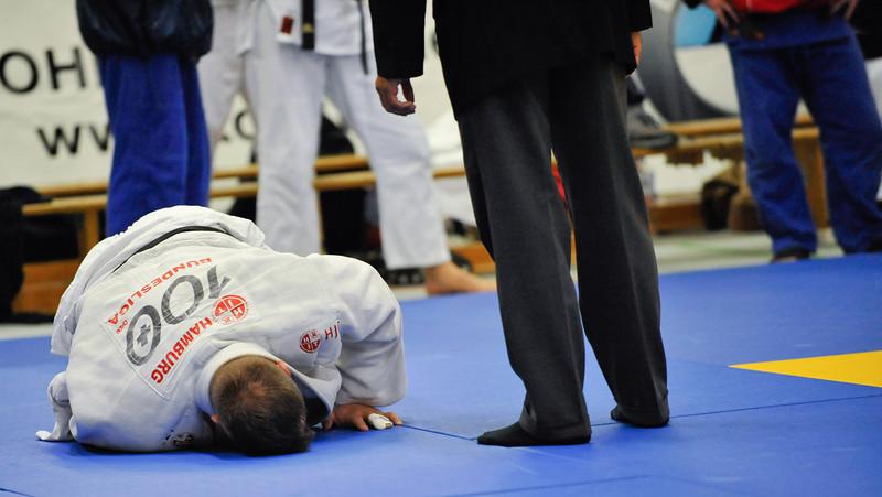 September 08 001 Judo 104