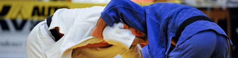 September 08 001 Judo 404
