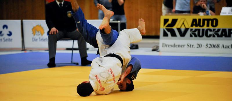 September 08 001 Judo 560