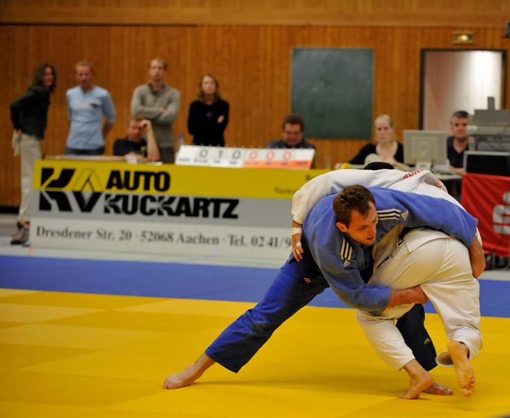 September 08 001 Judo 749