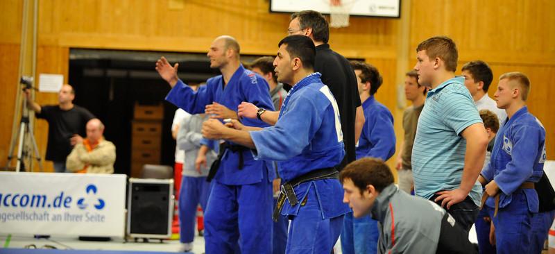 September 08 001 Judo 418