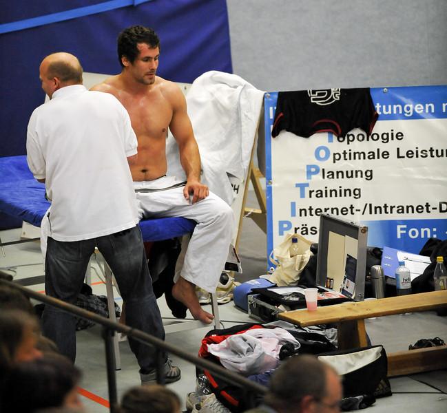 September 08 001 Judo 178