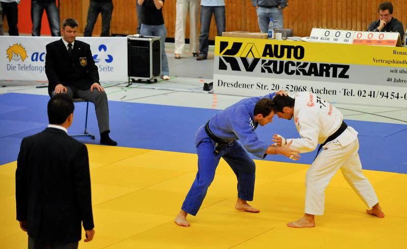 September 08 001 Judo 207