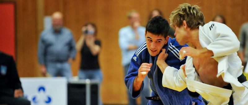 September 08 001 Judo 386