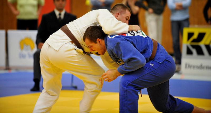 September 08 001 Judo 420