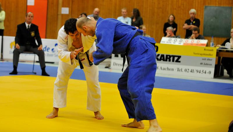 September 08 001 Judo 337