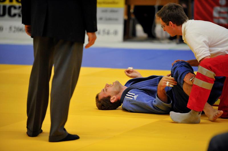 September 08 001 Judo 765