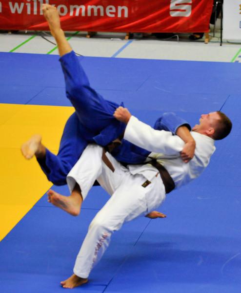 September 08 001 Judo 196