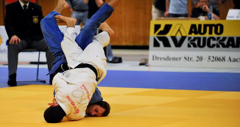 September 08 001 Judo 562