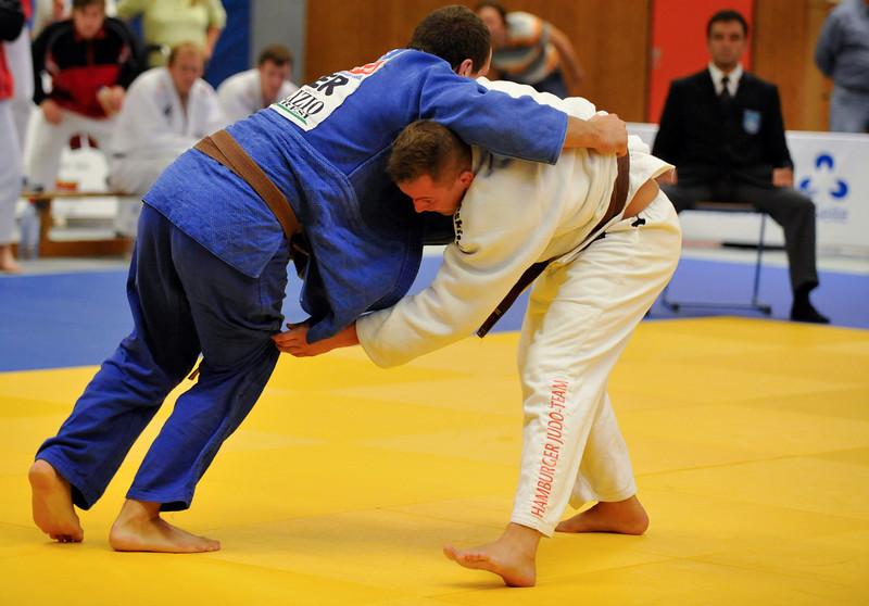 September 08 001 Judo 489