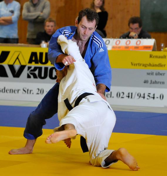 September 08 001 Judo 617