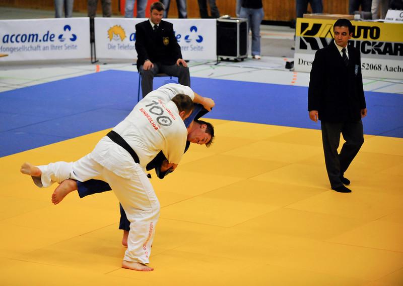 September 08 001 Judo 109