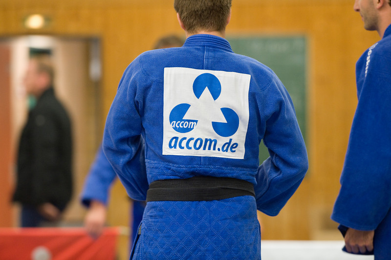 September 08 001 Judo 057