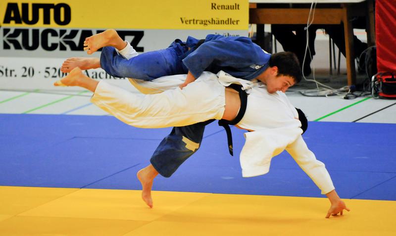 September 08 001 Judo 155