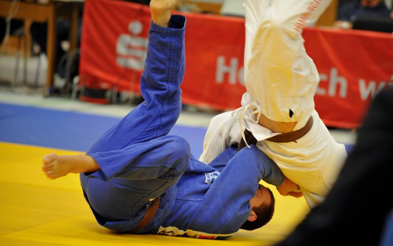 September 08 001 Judo 445