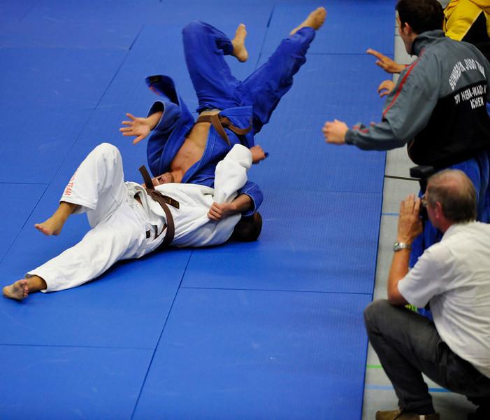 September 08 001 Judo 198