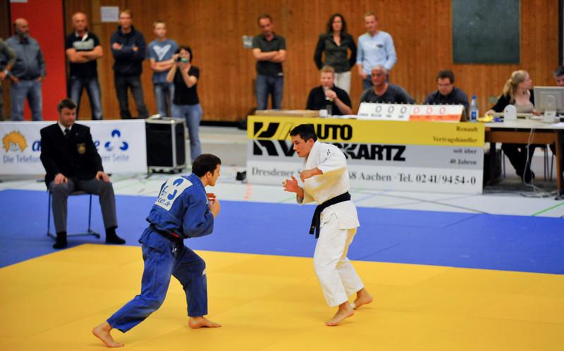 September 08 001 Judo 111