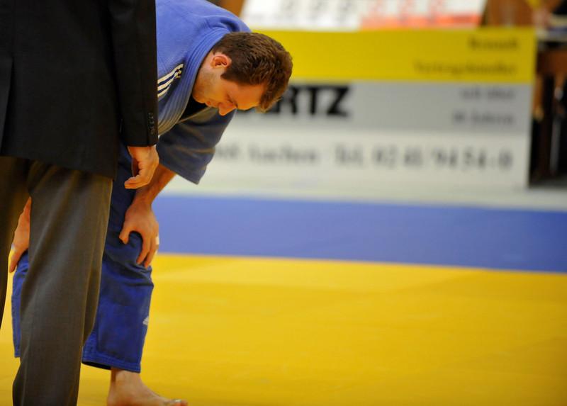 September 08 001 Judo 524