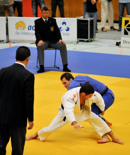 September 08 001 Judo 240