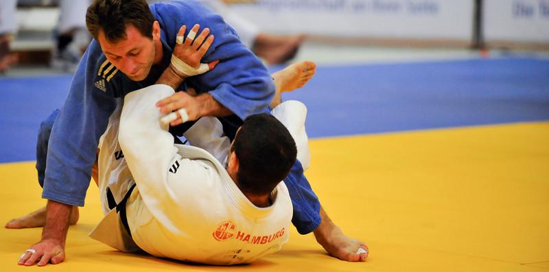 September 08 001 Judo 608