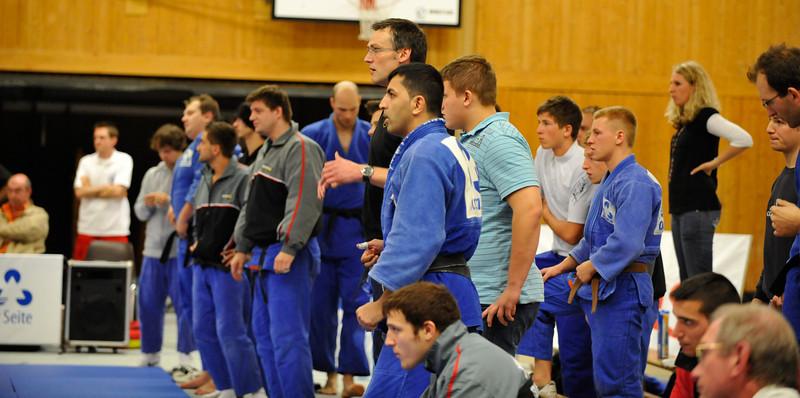 September 08 001 Judo 416