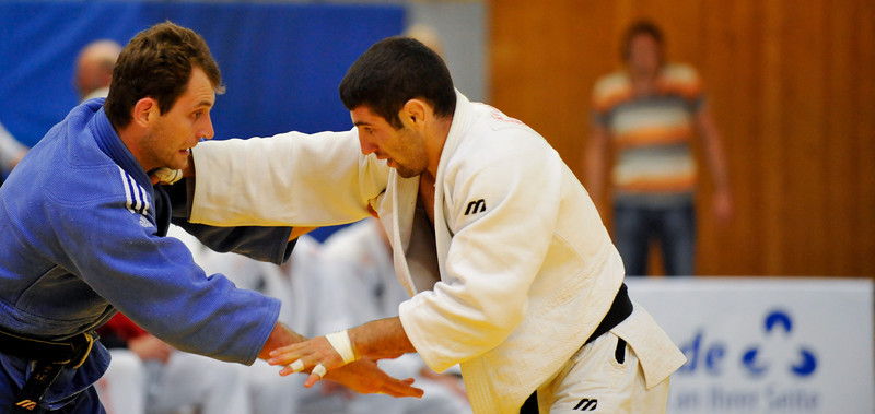 September 08 001 Judo 602