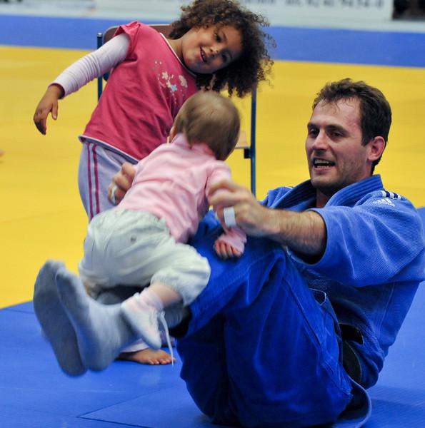 September 08 001 Judo 848