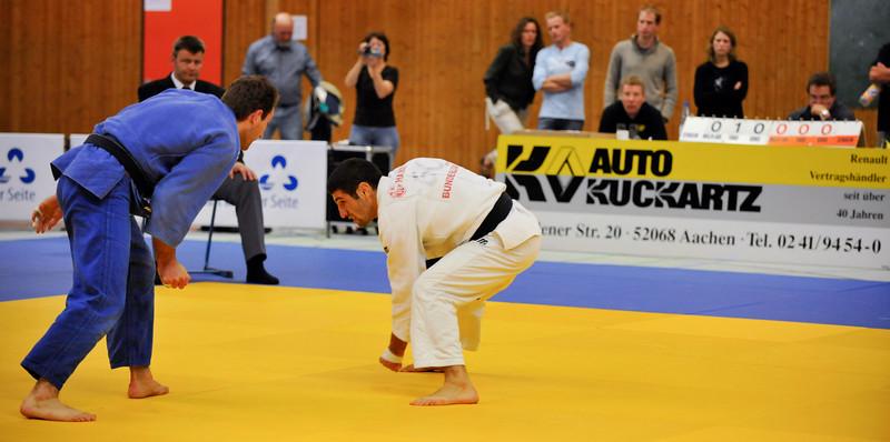 September 08 001 Judo 591