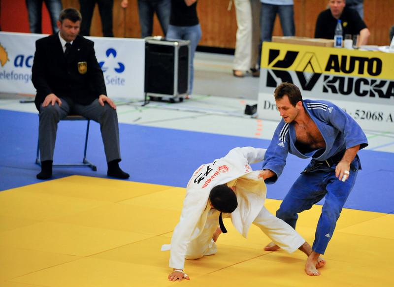 September 08 001 Judo 253