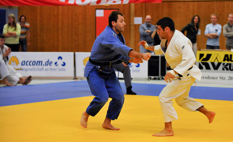 September 08 001 Judo 502