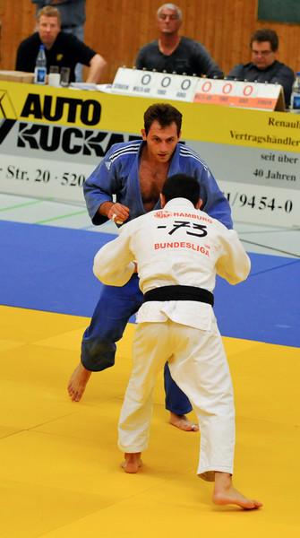 September 08 001 Judo 295