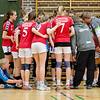 U14 Elitecup semi KB - UH Esbjerg-3