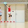 U14 Elitecup semi KB - UH Esbjerg-11