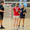 U14 Elitecup semi KB - UH Esbjerg-2