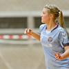 U14 Elitecup semi KB - UH Esbjerg-9