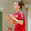 U14 Elitecup semi KB - UH Esbjerg-7