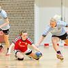 U14 Elitecup semi KB - UH Esbjerg-4