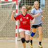 U14 Elitecup semi KB - UH Esbjerg-5