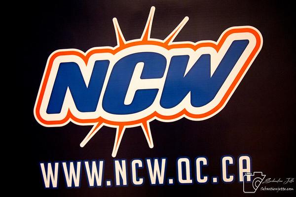 Ncw Crise d'octobre 28-10-17