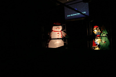 Ncw Noël d'enfer 17-12-16