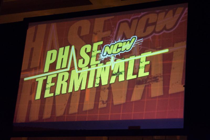 Ncw phase terminale 19-11-16