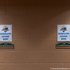 Orlando SeaWolves vs Florida Tropics, Silver Spurs Arena, Kissimmee, Florida - 22nd November 2019 (Photographer: Nigel G Worrall)