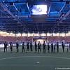 Orlando SeaWolves vs Baltimore Blast, Silver Spurs Arena, Kissimmee, Florida - 22nd December 2019 (Photographer: Nigel G Worrall)