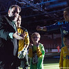 Orlando SeaWolves vs Florida Tropics, Silver Spurs Arena, Kissimmee,  Florida - 15th March 2019 (Photographer: Nigel G Worrall)