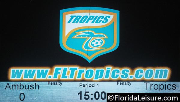 MASL2018 - Florida Tropics 5 St Louis Ambush 7