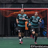 Florida Tropics 5 St. Louis Ambush 7, Major Arena Soccer League, Lakeland, Florida - 12th January 2018 (Photographer: Nigel G Worrall)