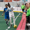 Florida Tropics vs Orlando SeaWolves RP Funding Center, Lakeland,  Florida - 29th December 2018 (Photographer: Nigel G Worrall)