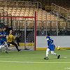 Orlando SeaWolves vs Mississauga MetroStars, Silver Spurs Arena, Kissimmee,  Florida - 22nd December 2018 (Photographer: Nigel G Worrall)